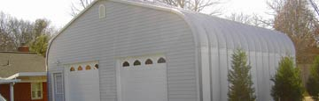 Security Garage Doors Albany, CA 510-394-0558